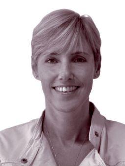Alessandra Luksch, School of management Politecnico di Milano