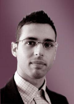 Christian Mondini – Senior Advisor Osservatorio Mobile Enterprise