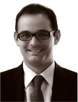 Andrea Boaretto, Head of Marketing Projects School of Management Politecnico di Milano