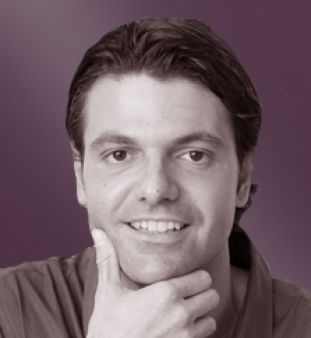 Franco Denari, CEO, Eataly Net