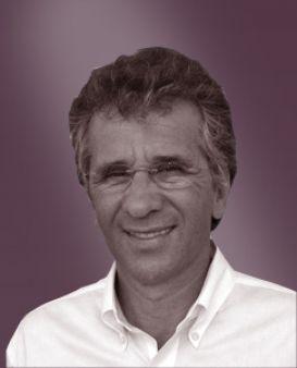 Flavio Bonomi, Head Advanced Architecture and Research di Cisco