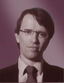Paolo Campoli, Head of SP Architectures e CTO di Cisco Europe