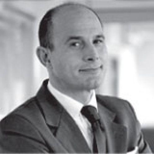 Giuliano Noci, ordinario di marketing del Politecnico di Milano