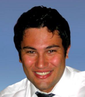 Alessandro Piva, Responsabile della ricerca dell'Osservatorio Big Data Analytics e Business Intelligence