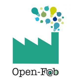 Iscrizioni aperte alla call 4 ideas sino al 10 novembre
