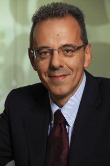 Manlio Costantini, Direttore Divisione Enterprise Vodafone Italia