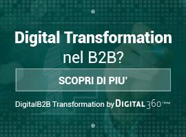 button_digitalb2b-jpg