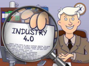 Illustrazione fornita da Shutterstock http://www.shutterstock.com