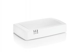 I Sucre Box di Honeywell per la Smart Home