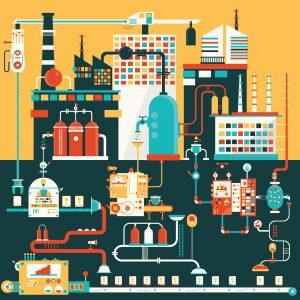 Illustrazione fornita da Shutterstock www.shutterstock.com