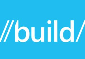 Build2016