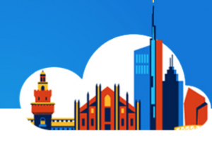 Microsoft Cloud Roadshow 2016