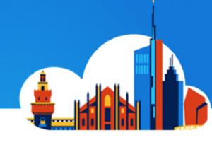 Microsoft Cloud Roadshow 2016