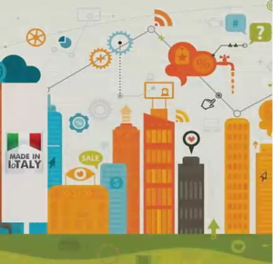 Italian IoT Summit Microsoft