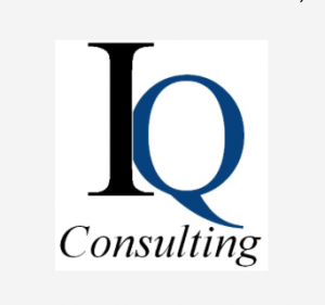 IQ Consulting 3D printing