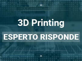 esperto_risponde_3dprinting_bottone_.jpg