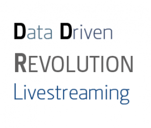 Data driven Revolution Microsoft