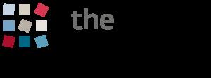 logo_claim_trasparente