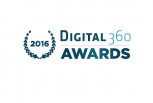 Digital360 Awards