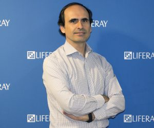 Andrea Diazzi, Lifeary