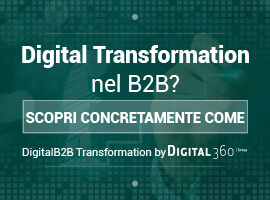 piattaforma_digitalB2B_bottone.jpg
