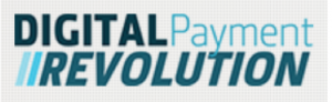 Digital Payment Revolution