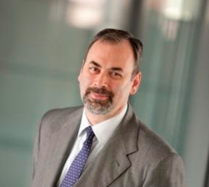 Roberto Siagri, Eurotech