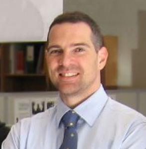 Giovanni Miragliotta