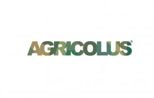 Agricolus