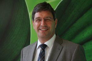 Johannes Diemer HPE Industry 4.0