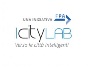 ICTY LAB