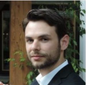 Paolo Pellegrini, Senior Consultant presso P4I - Partners4Innovation