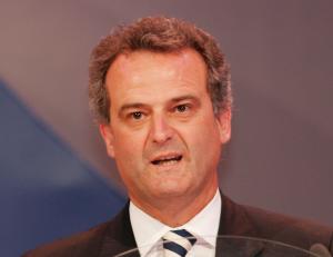 Alberto Ribolla Confindustria Lombardia
