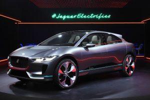 jaguar-i-pace-concept_003-jpg
