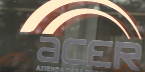Acer reggio Emilia Wiser Schneider Electric