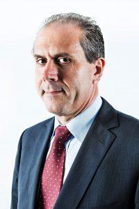 Maurizio Riva, Country Manager di Intel Italia