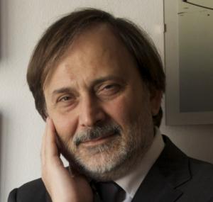 Alfonso Fuggetta, Amministratore Delegato Cefriel