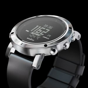 suunto-core-steel-gallery-2