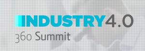 industry-4-0-360summit-2
