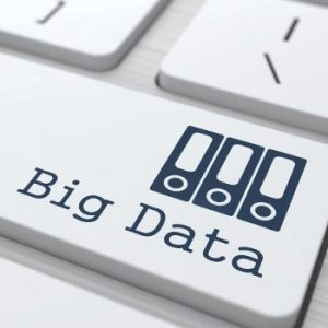 big-data-150304113227