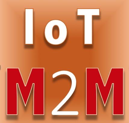 iot-m2m-151202182558