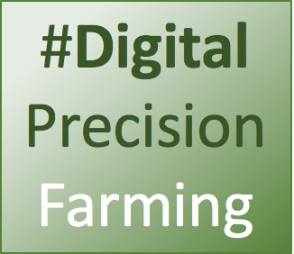 digital-precision-farming-151125101530