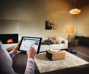 smart-home-150331120611