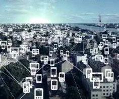 internet-things-smart-131002170953