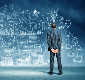 startup-internet-things-140515190434
