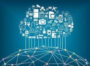 internet-things-iot-150918124220