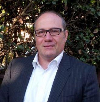 Rinaldo Bausani, Direttore Mobile Broadband Ericsson Italia