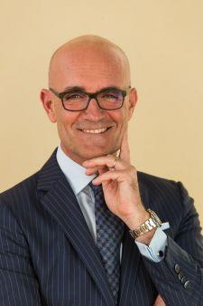 Stefano Rinaldi, General Manager di PTC Italia