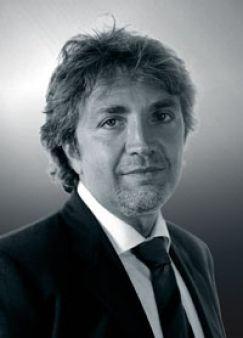 Gabriele Tubertini, Direttore Sistemi Informativi e Innovazione Tecnologica, Coop Italia