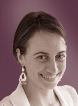 Valeria Portale, Politecnico di Milano